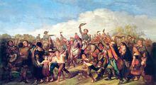 Ilustração - Curso de História - Enem