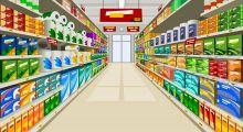 Ilustração - Curso de Merchandising na Prática