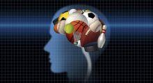 Ilustração - Curso de Psicologia do Esporte na Prática
