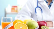 Ilustração - Curso de Avaliação Nutricional na Prática