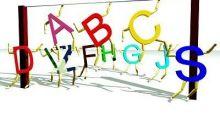 Curso de Português Infantil