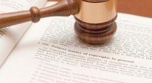 Ilustração - Curso de Direito Processual Civil - Novo CPC