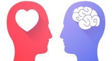 Ilustração - Curso de Inteligência Emocional