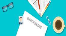 Ilustração - Curso de Recolocação Profissional