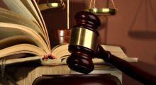 Ilustração - Curso de Direito Administrativo na Prática