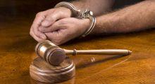 Ilustração - Curso de Direito Penal na Prática