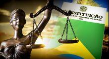 Ilustração - Curso de Direito Constitucional na Prática