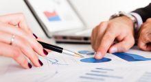 Ilustração - Curso de Como Fazer Investimentos