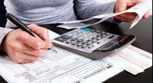 Ilustração - Curso de Como declarar imposto de renda