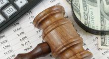 Ilustração - Curso de Direito tributário na prática
