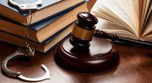 Ilustração - Curso de Direito Processual Penal na Prática