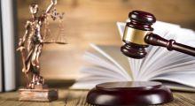 Ilustração - Curso de Direito Processual do Trabalho
