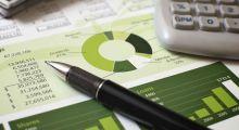 Ilustração - Curso de Contabilidade Financeira e Gerencial