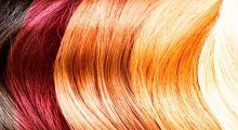 Ilustração - Curso de Colorimetria Capilar