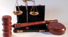 Ilustração - Curso de Direito Civil I