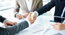 Ilustração - Curso de Licitações e Contratos Administrativos