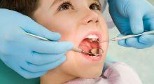 Ilustração - Curso de Odontologia na Estratégia de Saúde da Família