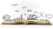 Ilustração - Curso de Storytelling