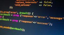 Ilustração - Curso de PHP