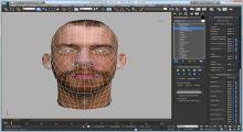 Ilustração - Curso de Introdução ao 3D Game Studio