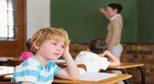 Ilustração - Curso de Distúrbio de Aprendizagem