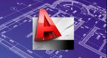 Ilustração - Curso de Introdução ao AutoCAD 2013