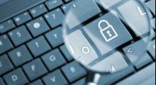 Ilustração - Curso de Introdução à Segurança na Internet