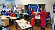 Ilustração - Curso de Novas Maneiras de Ensinar: Práticas para Renovação