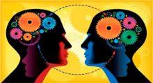 Ilustração - Curso de Psicologia Social