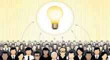 Ilustração - Curso de Como Elaborar Projetos Sociais
