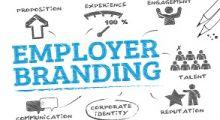 Ilustração - Curso de Employer Branding