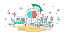 Ilustração - Curso de O Maker na Educação