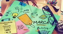 Ilustração - Curso de Branding