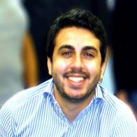 Rodolfo Oliveira