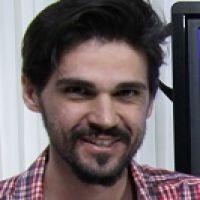 David Poleti