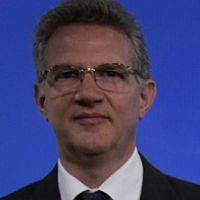 Silvio Fisch