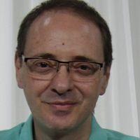 Marcco Venturelli