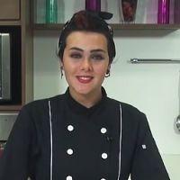 Leticia Orenga