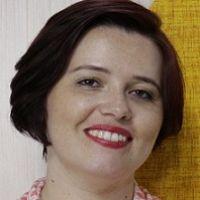 Fabiana Melo