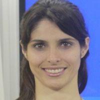 Daniela de Oliveira