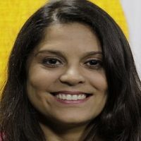 Laura Porto