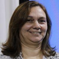 Ana Claudia Santana