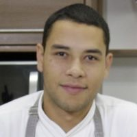 Thiago Mariano
