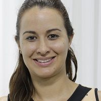Ana Luiza Nogueira Dias