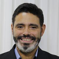 Júlio Araújo da Silva Jr.
