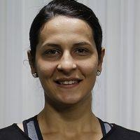 Andréa Martins Beliato