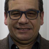 Marcos Eduardo Fernandes