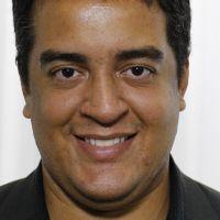 Renan Santos Baldaia