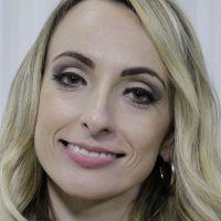 Marcella Manes