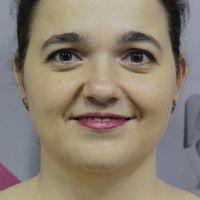 Karin Pfannemüller Gomes